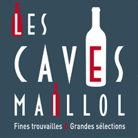 Les Caves Maillol