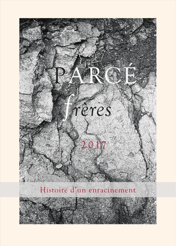 Parcé Frères 2017